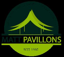 Matt Pavillons